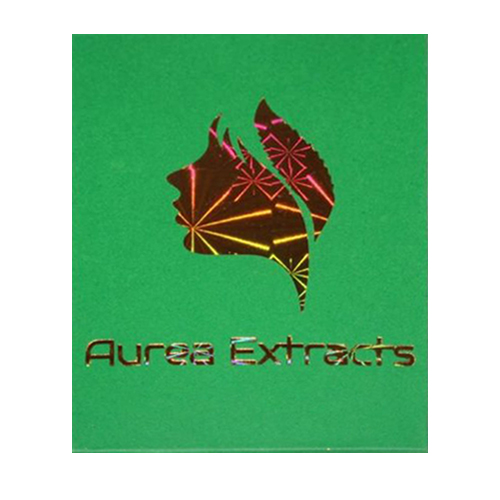 Aurea Extracts Shatter – Seaweed